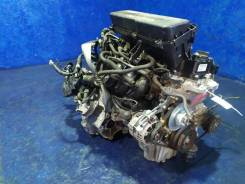 Двигатель Daihatsu Mira E:s 2018 LA350S KF-VE6 [227756]