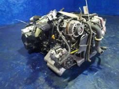 Двигатель Suzuki Every Van 2016 DA17V R06A [227770]