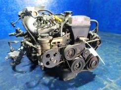 Двигатель Toyota Corolla 1997 [190001A410] AE110 5A-FE [227790]