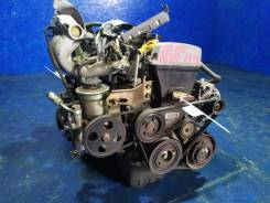 Двигатель Toyota Corolla Ceres 1998 [190001A410] AE100 5A-FE [227792]