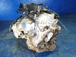 Двигатель Nissan Lafesta 2005 [10102EN1A0] B30 MR20DE [227820]