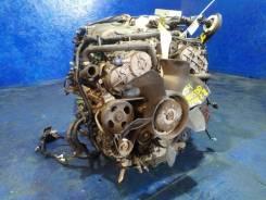 Двигатель Nissan Cedric 2003 [10102CR0A0] MY34 VQ25DD [227828]