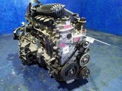 Двигатель Honda Insight ZE2 LDA [227838]