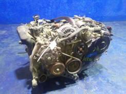 Двигатель Mitsubishi Town Box 1999 [MD977382] U65W 4A31 [227870]