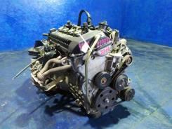 Двигатель Mitsubishi Colt 2005 [MN178398] Z21A 4A90 [227872]