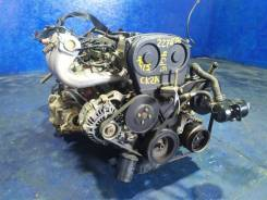 Двигатель Mitsubishi Lancer 1997 [MD974540] CK2A 4G15 [227878]