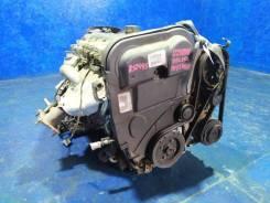 Двигатель Volvo V70 [227898]