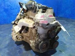 Двигатель Nissan Note 2005 [10102ED050] E11 HR15DE [227944]