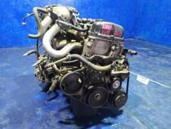 Двигатель Nissan Ad 2003 [101028N030] VY11 QG13DE [228034]
