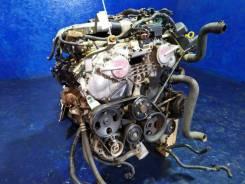 Двигатель Nissan Elgrand 2005 [10102WL7A0] E51 VQ25DE [228048]