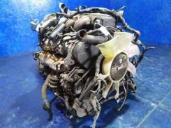 Двигатель Mazda Mpv 1993 [JE6202300] LVEW JE [228074]