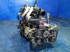Двигатель Mitsubishi Toppo Bj 2003 [MD978984] H42A 3G83 [230238]