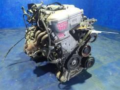 Двигатель Toyota Voxy 2008 [1900037290] ZRR70 3ZR-FE [230244]