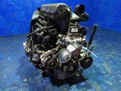 Двигатель Toyota Pixis Epoch 2014 LA300A KF [230268]