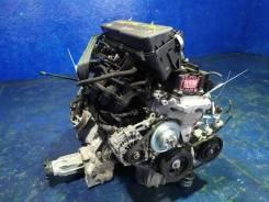 Двигатель Daihatsu Mira E:s 2014 LA310S KF-VE5 [230274]
