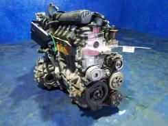 Двигатель Honda Fit 2007 GE8 L15A VTEC [230280]