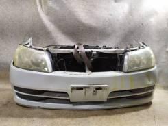 Nose cut Nissan Liberty RM12 QR20DE, передний [231025]