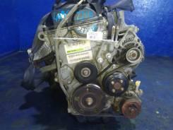 Двигатель Mitsubishi Colt 2008 [MN178398] Z21A 4A90 [233518]