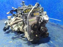 Двигатель Mitsubishi Colt 2008 [MN178398] Z21A 4A90 [233520]