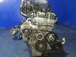 Двигатель Nissan Moco 2014 MG33S R06A [233584]