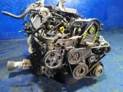 Двигатель Toyota Sprinter AE95 4A-FE [233658]