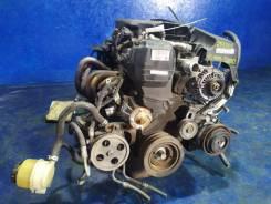 Двигатель Toyota Mark Ii GX100 1G-FE [233702]