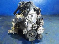 Двигатель Honda Mobilio Spike 2005 GK2 L15A VTEC [233704]