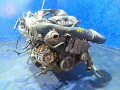 Двигатель Mazda Roadster NA6CE B6-ZE [233714]