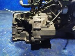 АКПП Nissan Expert 2005 [310203BX00] W11 QG18DE [233821]