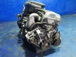 Двигатель Chevrolet Mw 2008 ME34S M13A [236505]