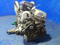 Двигатель Suzuki Wagon R Solio 2009 [1140069842] MA34S M13A [236507]