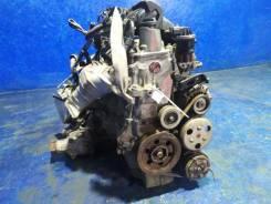 Двигатель Honda Mobilio Spike 2006 GK2 L15A VTEC [236569]