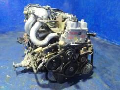 Двигатель Mazda Familia 2006 [1N3102300] VHNY11 QG18DE [236785]