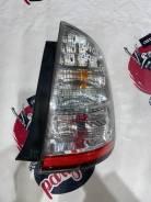 Стоп сигнал правый Toyota Prius NHW20 цвет 040 2008 г. №8414