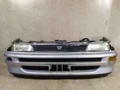 Nose cut Toyota Corolla 1994 EE101 4E-FE [237417]