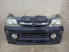 Nose cut Daihatsu Terios Kid 2000 J111G EF [239553]