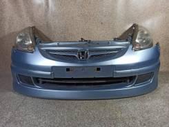 Nose cut Honda Fit GD1 L13A [240976]