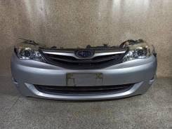 Nose cut Subaru Impreza GH2 EL15 [240998]