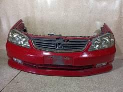 Nose cut Honda Avancier TA1 F23A [241010]