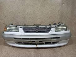 Nose cut Toyota Corolla AE110 5A-FE [241130]