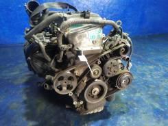 Двигатель Toyota Alphard 05.2002 - 04.2005 [1900028120] ANH10 2AZ-FE [244930]