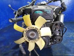 Двигатель Toyota Progres 04.2001 - 06.2007 [1900046621] JCG11 2JZ-FSE [244932]