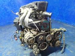 Двигатель Mitsubishi Ek Wagon 2003 [MD979358] H81W 3G83 [244994]