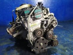 Двигатель Mitsubishi Colt 2007 [MN178398] Z21A 4A90 [244996]