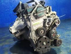 Двигатель Mitsubishi Colt 2008 [MN178398] Z21A 4A90 [244998]