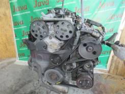 Двигатель Volvo S40 1998 [1894]