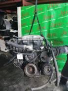 Двигатель Mazda Roadster 1995