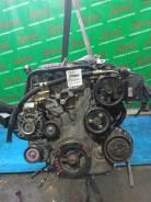 Двигатель Mazda Roadster 2005