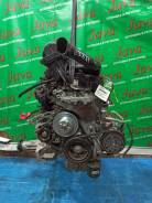 Двигатель Daihatsu Tanto 2016