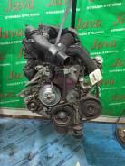 Двигатель Daihatsu Tanto 2014